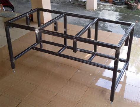 metal work bench plans best 25 steel workbench ideas on pinterest garage bench