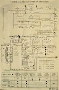 kenstar washing machine wiring diagram wiring diagram