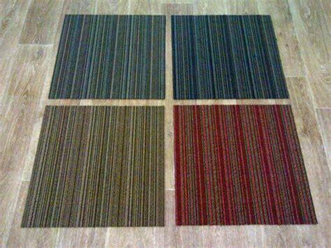 Selimut Karakter 600 Gr karpet accent hjkarpet karpet kantor permadani