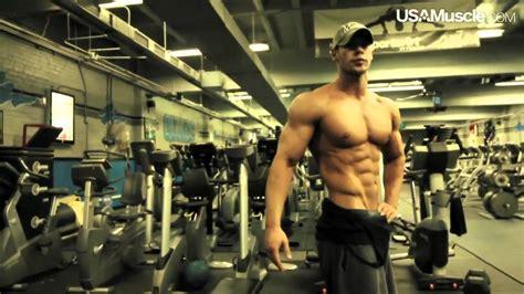 film korea unso men s physique motivation doovi