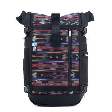 Radja Backpack raja tages rucksack 30
