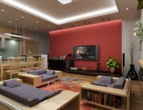 front room design ideas red living room design ideas
