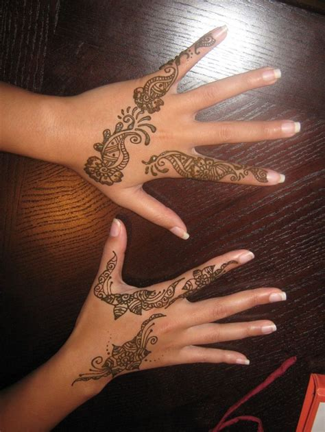 henna tattoo schweiz 25 trending henna ideas on henna ideas