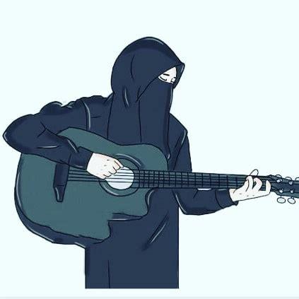 cartoon hijabi wallpaper kartun hijab muslimah