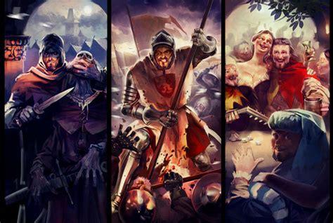 kingdom come pb the 0842361901 kingdom come deliverance kickstarter computer and console obsidian forum community