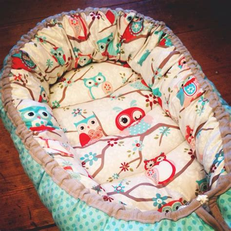 Baby Nest Co Sleeper by 17 Best Ideas About Baby Co Sleeper On Co
