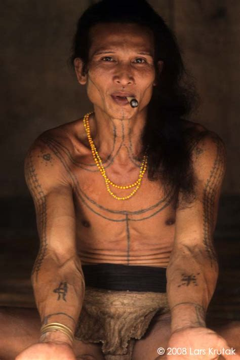 mentawai tattoo meaning woman s face hand tattoo tattoo ideas ink and rose tattoos
