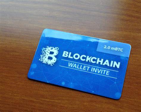 how to secure an online blockchain bitcoin wallet coin brief blockchain info