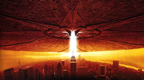 independence day independence day theme song theme songs tv