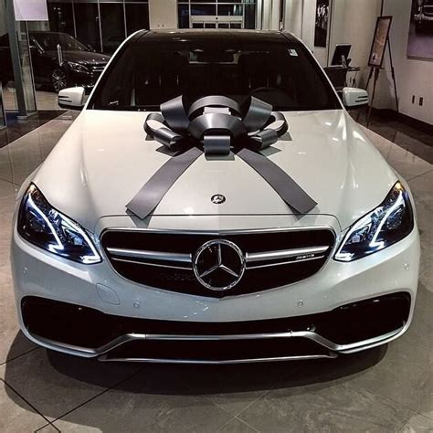 mercedes gifts birthday gift coming up mercedes yes