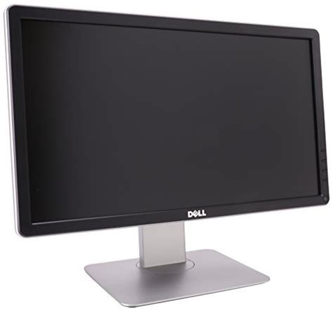 Monitor Led 20 Inch dell p2014h 20 inch screen led lit monitor discontinued by manufacturer