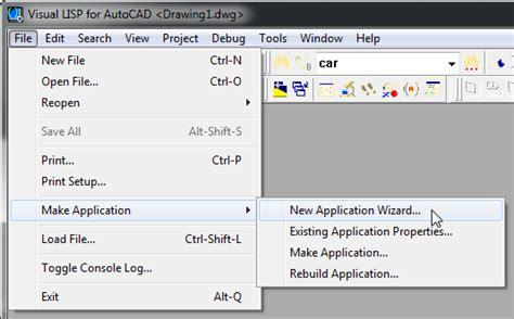 xlisp tutorial lisp tutorials hd 1080p 4k foto