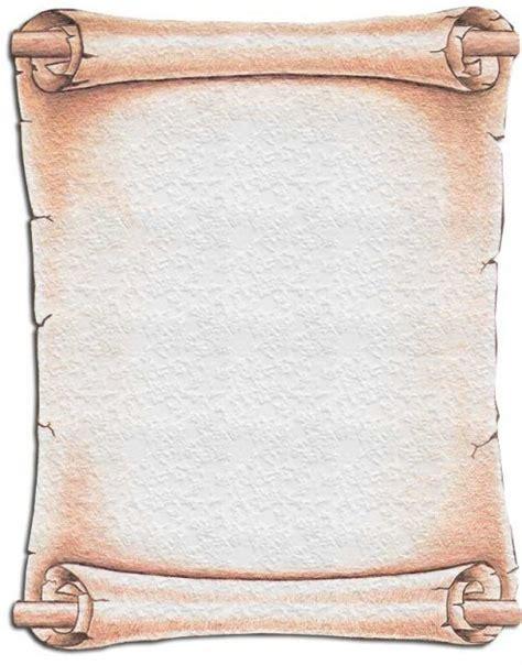pergaminos para escribir en blanco pergaminos en blanco related keywords pergaminos en