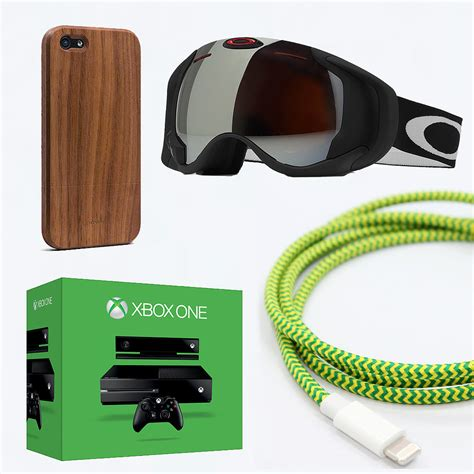 valentines gifts for geeky guys tech gifts for 2013 popsugar tech
