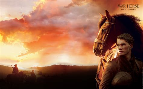 war horse war horse the movie images
