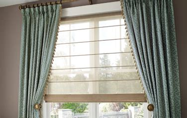 on site drapery cleaning drapery blinds huntington cleaners shirt laundry
