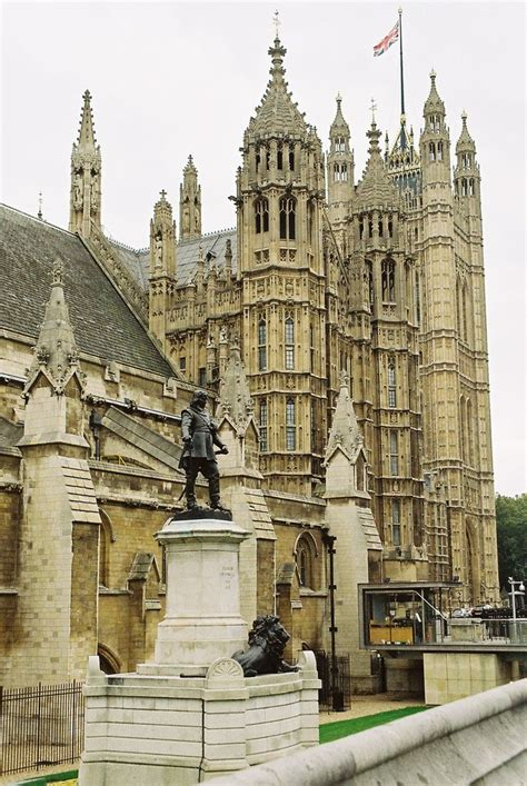the british houses of parliament london 301 moved permanently