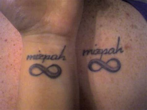 married couples tattoos 45 fantastic matching wrist tattoos design