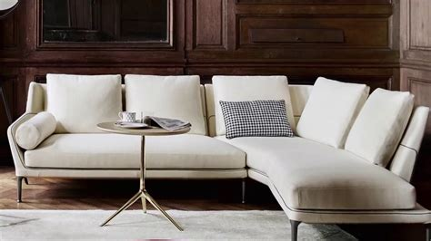 best modern furniture brands italian furniture designers ravasi clic luxury sofas