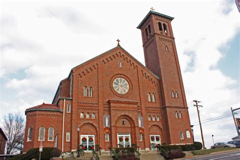 Amazing Lemay Church Of Christ #1: ChurchOutside1-768x512.jpg