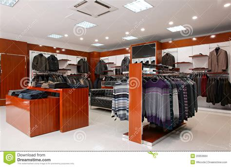 s clothing store stock images image 20953684