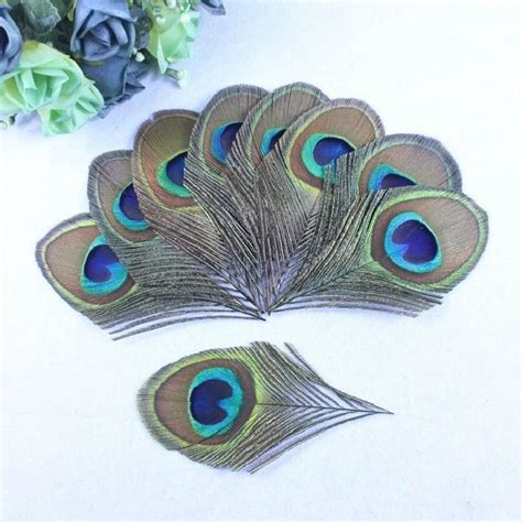 peacock christmas ornaments cheap popular peacock decorations buy cheap peacock decorations lots from china
