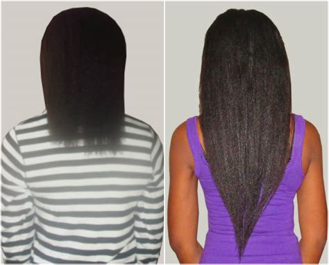 hair growth after braids hair growth after braids short hairstyle 2013