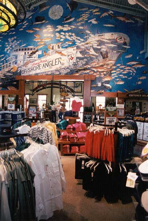 bass pro shop boating license dania beach fl ft lauderdale sporting goods outdoor