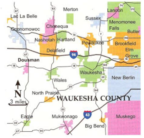 Waukesha County Search Waukesha County Wi Real Estate And Information Desty Lorino Milwaukee Area Real Estate