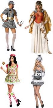 halloween costumes from halloween city gallery for gt halloween costumes for kids girls party city