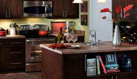 rta cabinets costco cost of kitchen cabinets estimates and exles