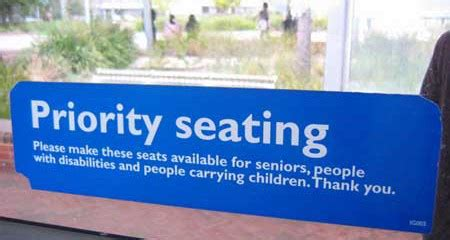 how to say a seat in usage how to say give your seat place to somebody on