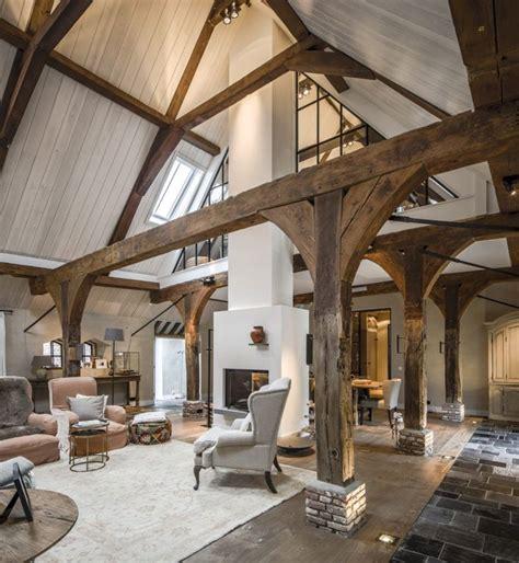 Scheune Umbau Loft by Die Besten 17 Ideen Zu Dachboden Ausbauen Auf