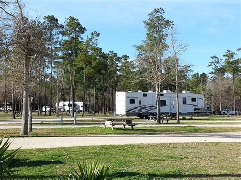Lake Charles Cabins by Lake Charles La Cabin Rentals And Csite Rentals