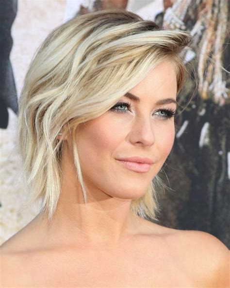 hair cuts for new moms 20 collection of short hairstyles for work