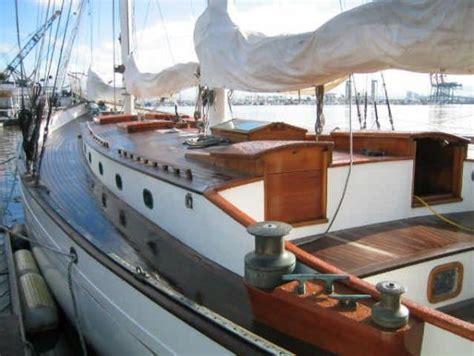david crosby mayan for sale david crosby s boat the mayan test pressing