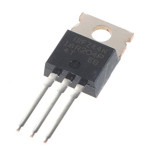 fet transistor usage irfz44n irfz44 transistor mosfet n channel international rectifier power mosfet us 1 19