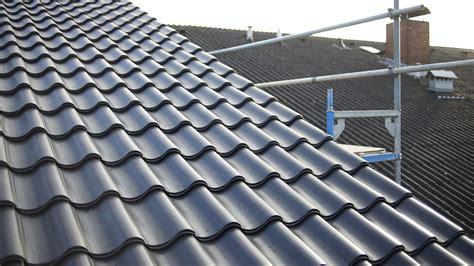 Neues Dach by Neues Dach Dach B 214 Ttcher