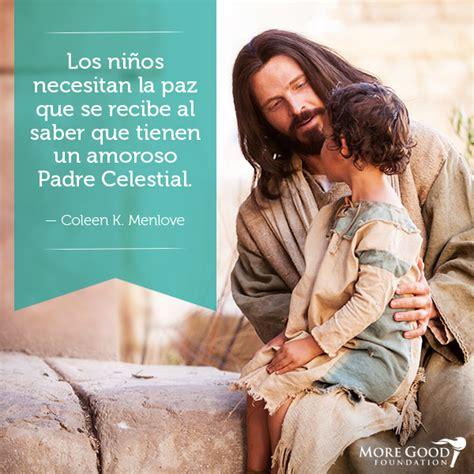 imagenes de jesus bendice a los niños c 243 mo dios lo bendice incluso cuando usted no cree en 201 l