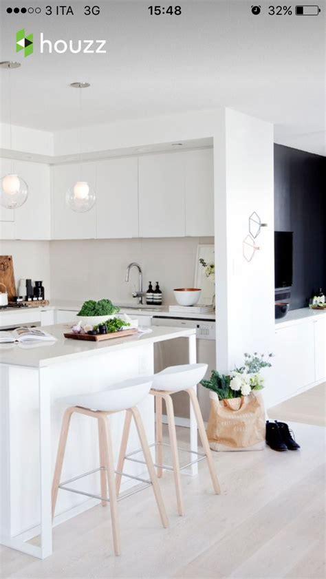 Cucina Stile Nordico by Oltre 25 Fantastiche Idee Su Stile Nordico Su