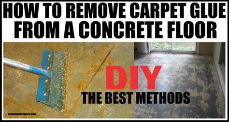 How To Remove Floor Adhesive by Best 25 Carpet Glue Ideas On Cat Things Cat