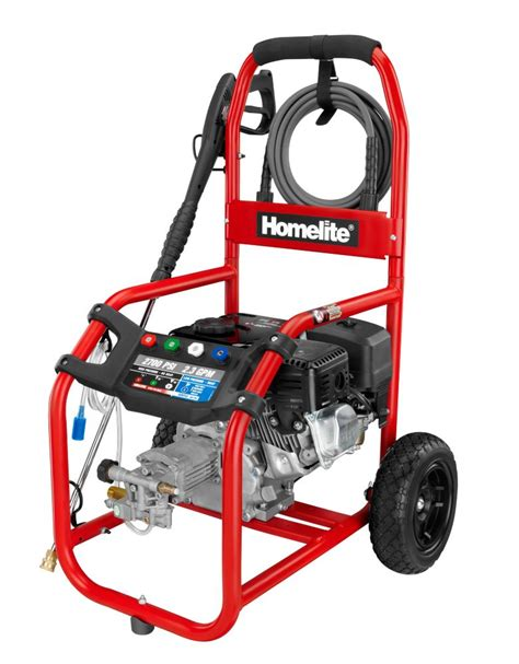 home depot pressure washers images