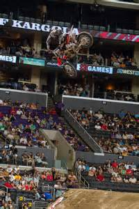 freestyle motocross rider dies pro freestyle motocross rider jeff ox kargola dies in