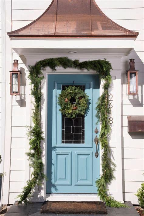 Front Door Roof 17 Best Ideas About Front Door Awning On Metal Awning Porch Awning And Front Door