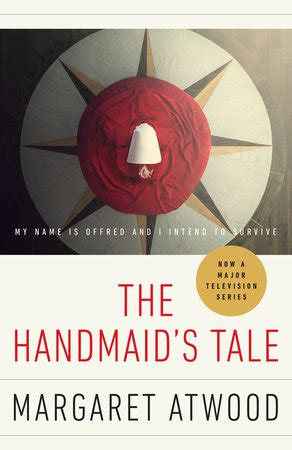 sarah polley the handmaid s tale everything you need to know about the handmaid s tale