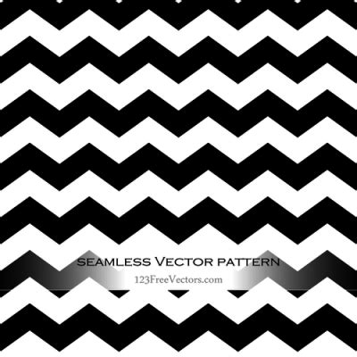 wallpaper garis garis hitam putih cool wallpaper zig zag hitam putih