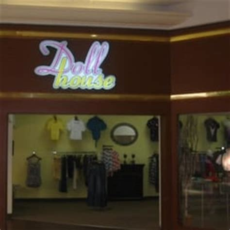 dolls house boutique doll house boutique damenmode 21500 northwestern hwy southfield mi vereinigte