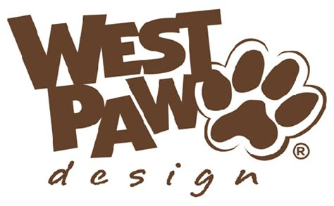west paw toys cat beds toys and apparel made by west paw design