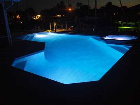 Pool Light Fixture Pool Light Fixtures Pool Light Fixtures Home Design Impressive Swimming Pool Lights Pool