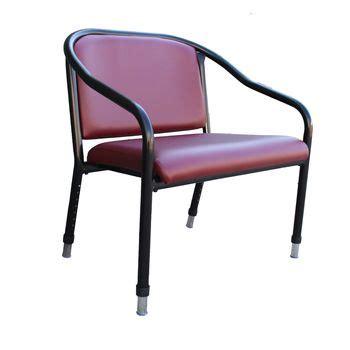 bariatric recliner chair australia uluru 600 bariatric heavy duty utility chair access